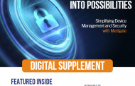 Simplifying Device Management and Security with Medigate: A Digital Supplement