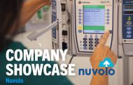 [Sponsored] Company Showcase: Nuvolo