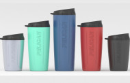 Tools of the Trade: Pelican Dayventure Tumblers
