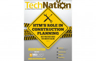 TechNation Magazine - September 2020