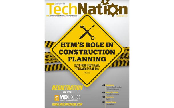 TechNation Magazine - September 2020