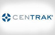 CenTrak Unveils the Next Generation of Enterprise Location Services