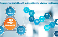 FDA launches Digital Health Center of Excellence