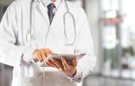 Novel Standards for Unregulated Health Software Consider Human Factors