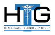 Healthcare Technology Group Inks GPO Agreement
