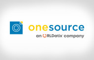 oneSOURCE Creates Free Resource Page with Up-to-Date COVID-19 Vaccine Information