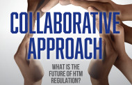 Collaborative Approach: What is the Future of HTM Regulation?