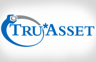 TruAsset Amps Up Offerings