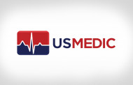 USMEDIC, VMware Develop Medical Equipment Tracking and Management Solution