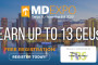 FBS Helps Bring MD Expo to Tampa