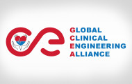 Clinical Engineers Launch Global Organization