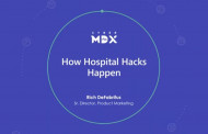 How Hospital Hacks Happen