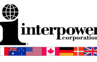 Interpower Corporation to Produce Virtual Global Trade Show Booth as an Effort to Connect and Reconnect with Customers and Industry Professionals