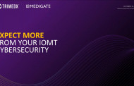 Webinar Provides IoMT Cybersecurity Insights