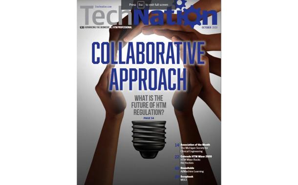 TechNation Magazine - October 2020