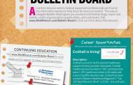 MedWrench Bulletin Board