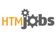 Ribbon Cutting: HTMjobs.com