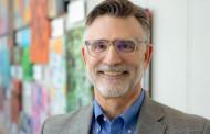 BREAKING NEWS: AAMI President, CEO Retires