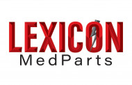 Ribbon Cutting: Lexicon MedParts