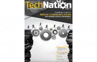 TechNation Magazine November 2020