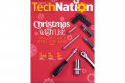 TechNation Magazine December 2020