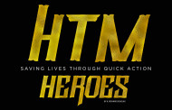 HTM Heroes: Saving Lives Through Quick Action