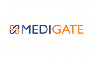 Medigate Named Healthcare IoT Security Leader in 2021 Best in KLAS
