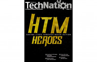 TechNation Magazine January 2021