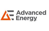 Advanced Energy Acquires Versatile Power