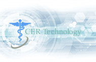 Ribbon Cutting: CER Technology