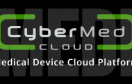 CyberMed Cloud 2.0. Announced