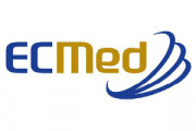 ECMed Announces New Sales Director