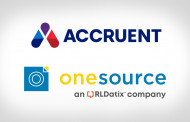 Accruent Partners With oneSOURCE to Enhance Connectiv CMMS Solution