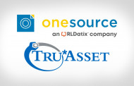 oneSOURCE Partners with TruAsset