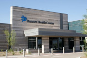 Banner Health and Mesa Community College Launch Biomedical Equipment Technology Program