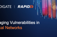 Medigate and Rapid7 Join Forces