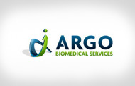 Argo Biomedical Services Hires Sales Manager