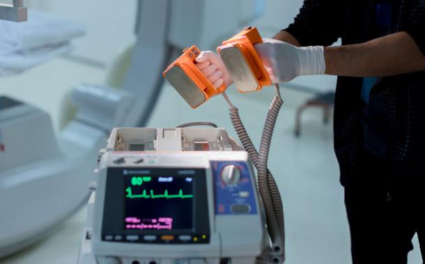 Roundtable: Defibrillators