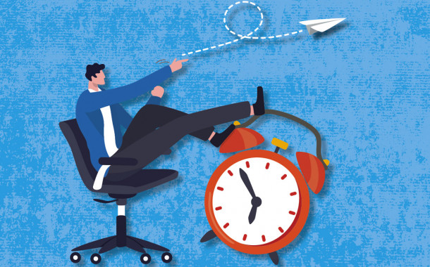 Downtime Strategies: Tips for the Planned and Unplanned