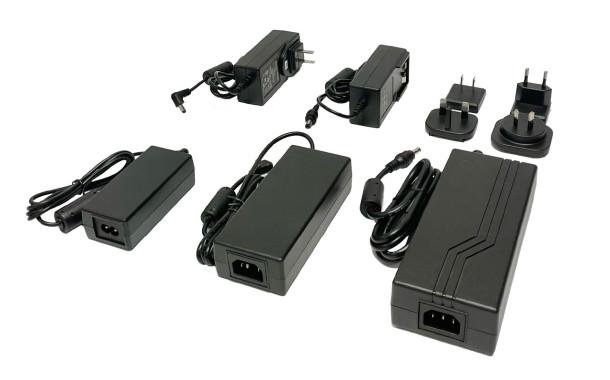 Tools of the Trade: Jasper Electronics Medical Grade Power Supply Portfolio