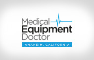 Medical Equipment Doctor Announces New Resource Team Members