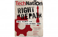 TechNation Magazine March 2021