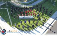 [Sponsored] Company Showcase: USOC Bio-Medical Services