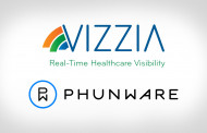 Phunware Partners with Vizzia Technologies for Enhanced Digital Front Door on Mobile