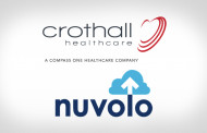 Crothall Healthcare and Nuvolo Launch New CMMS