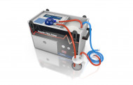 Tools of the Trade: CIRS Doppler Pump and Phantom