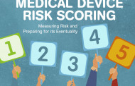 Medical Device Risk Scoring: Measuring Risk and Preparing for its Eventuality