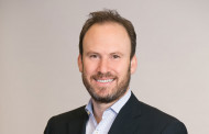 PartsSource CEO Makes Top 50 Healthcare Technology CEO List