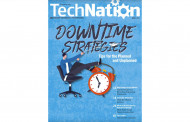 TechNation Magazine April 2021