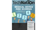 TechNation Magazine May 2021